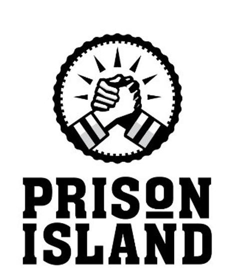 Prison Island Nantes
